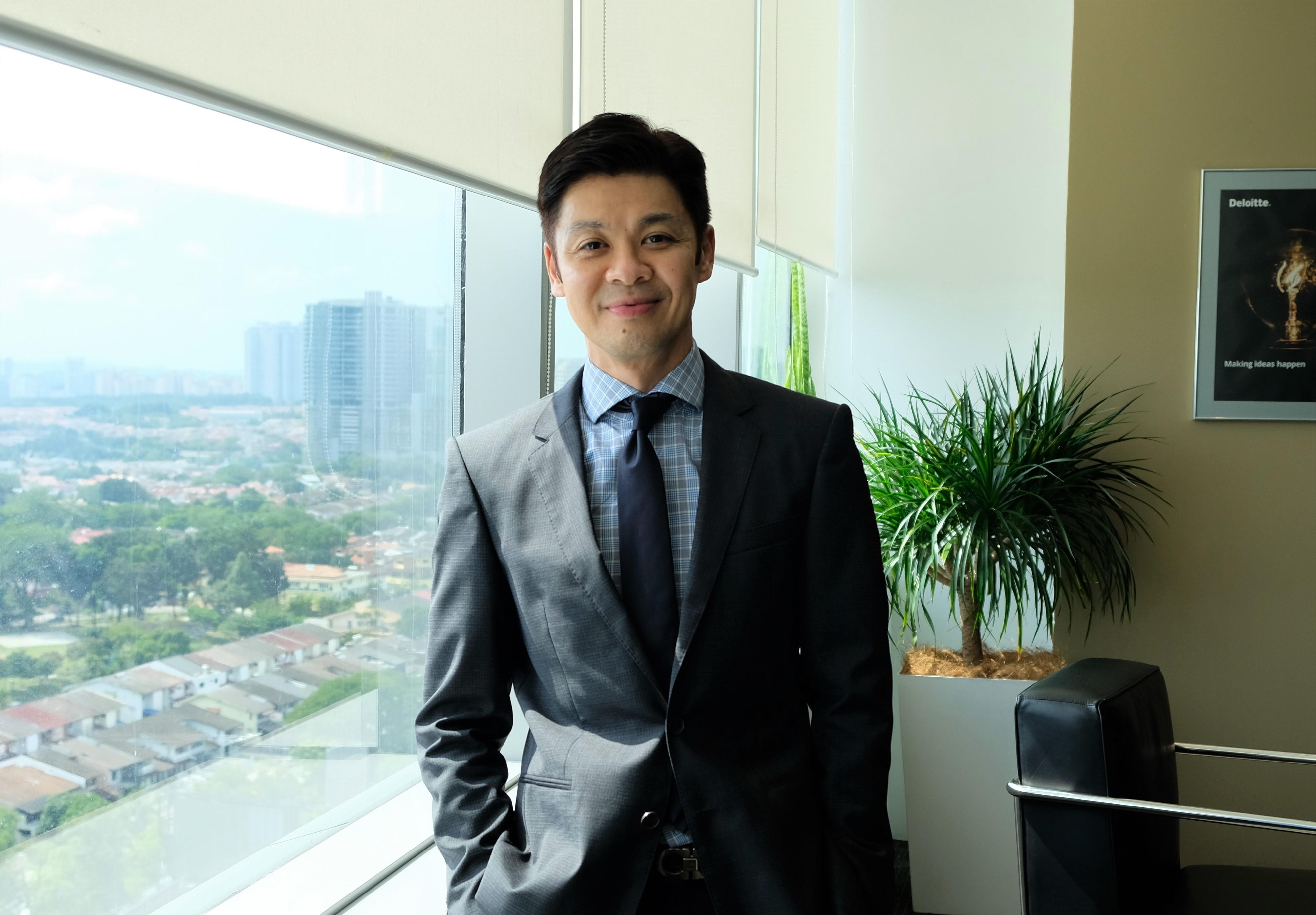 CPA Australia: Malaysian small businesses increase use of digital technologies due to COVID