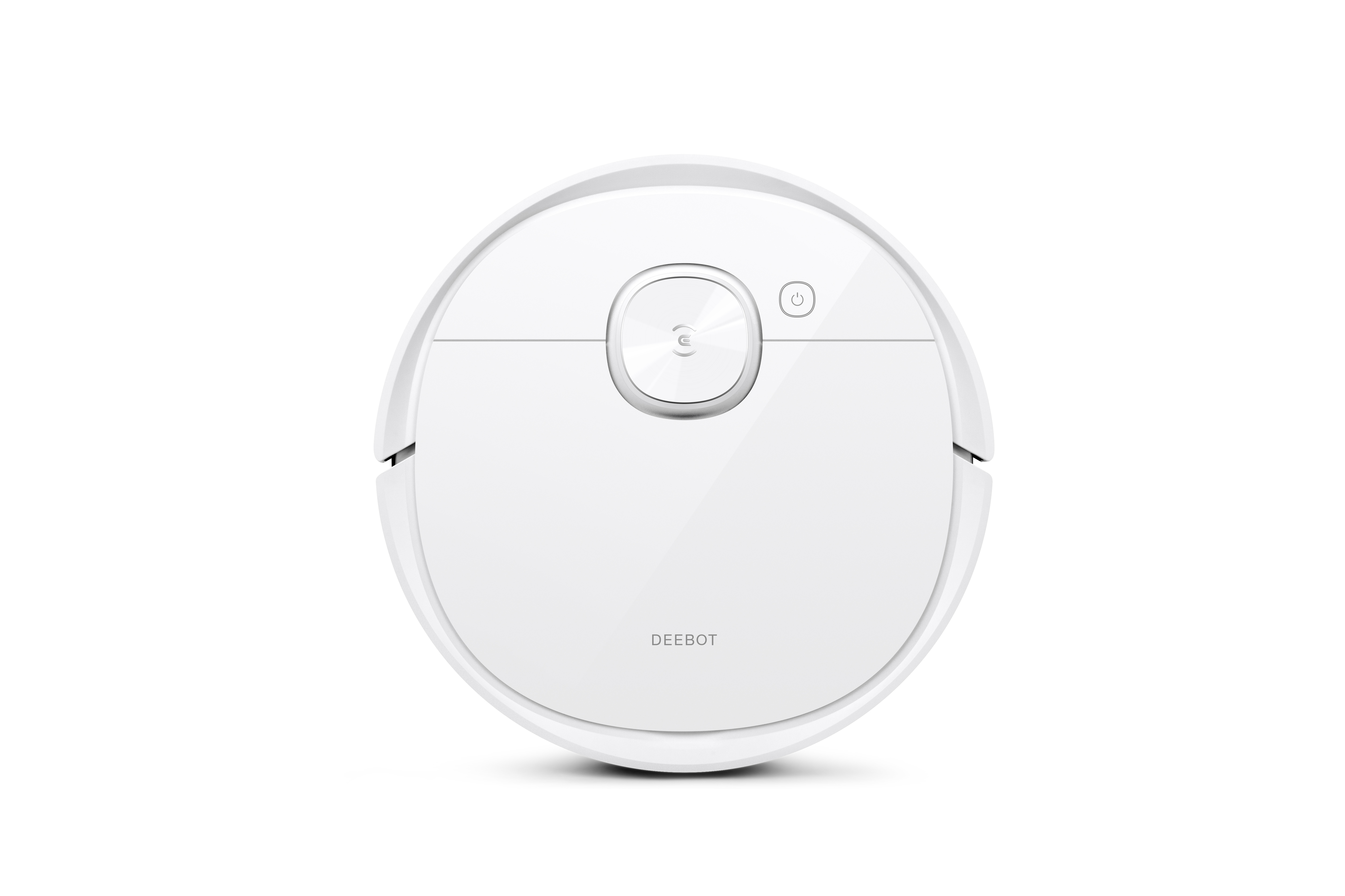ECOVACS ROBOTICS Introduces 9-in-1 DEEBOT T9 In Malaysia - Our Best DEEBOT Just Got Better