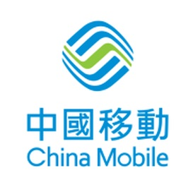 China Mobile Hong Kong