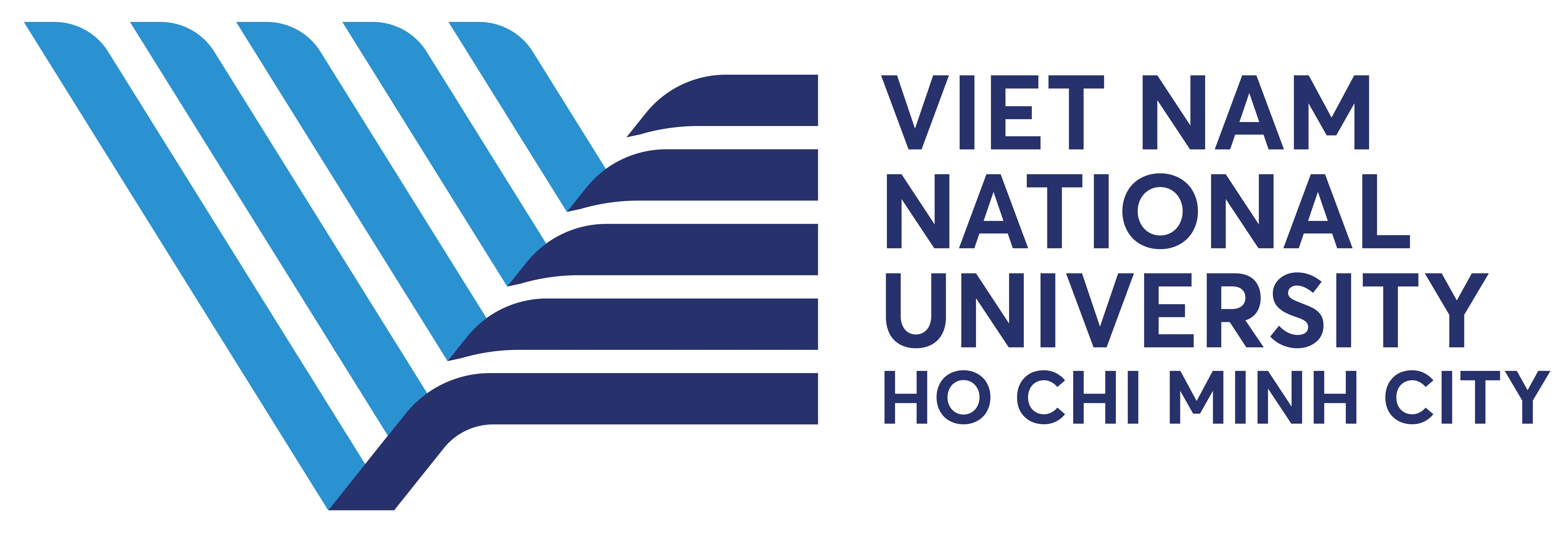 Viet Nam National University
