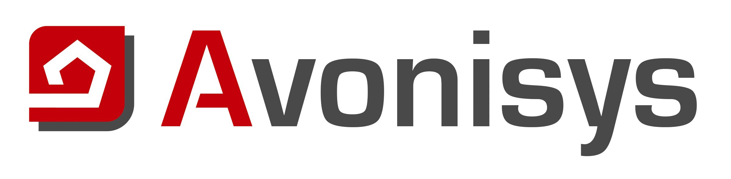 Avonisys AG wins patent litigation case against Synova SA