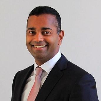 Delphos International and YW Capital Agree Strategic Partnership