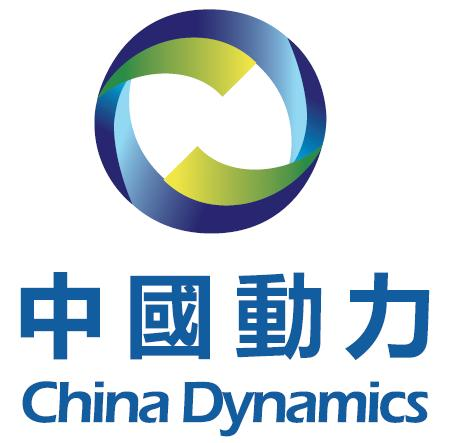 China Dynamics (Holdings) Limited