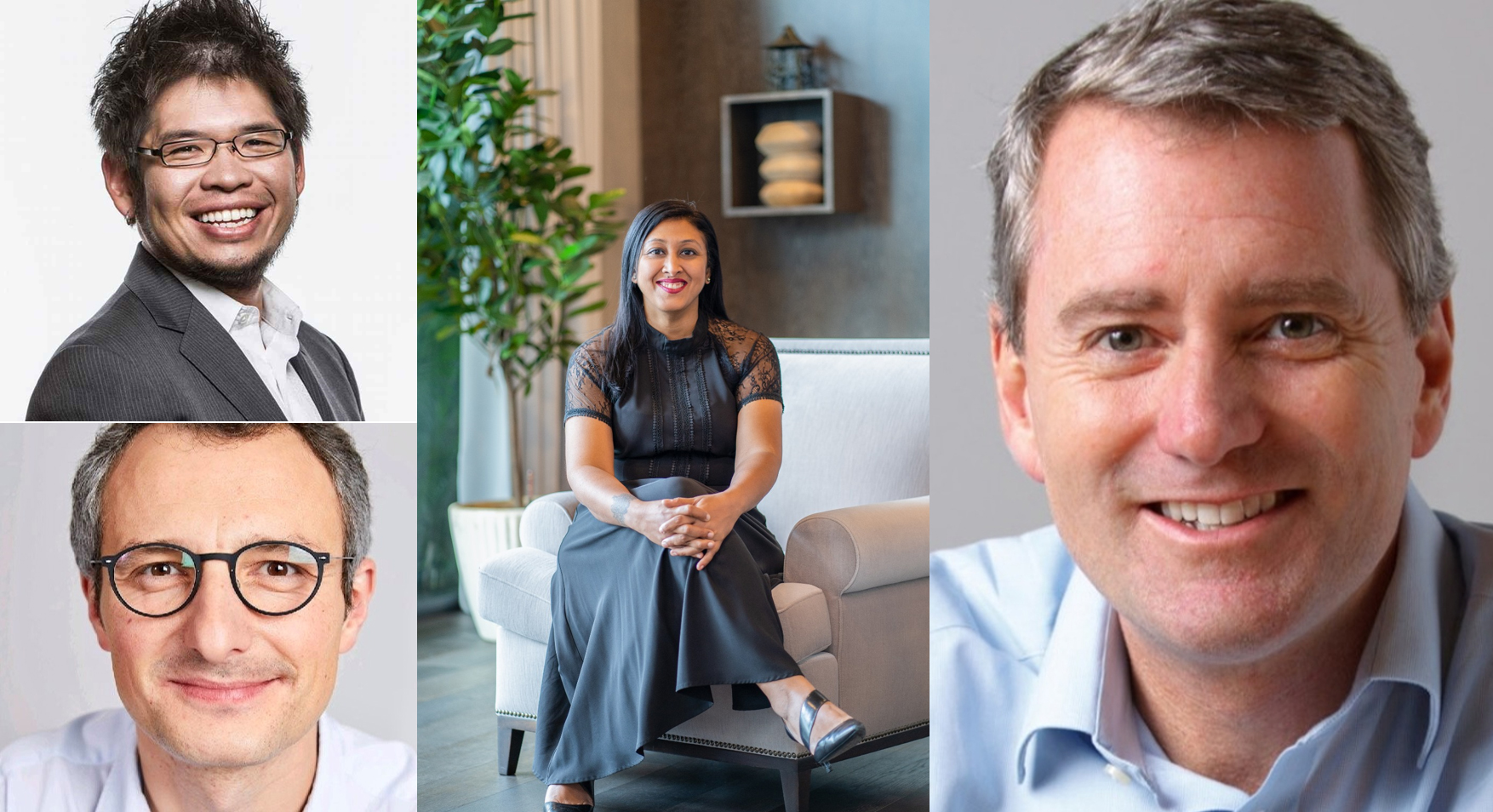 XA Network expands and appoints senior advisory board as Southeast Asia digital economy races ahead