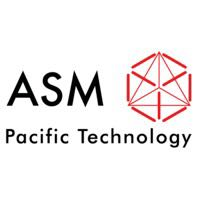ASM Pacific Technology Limited