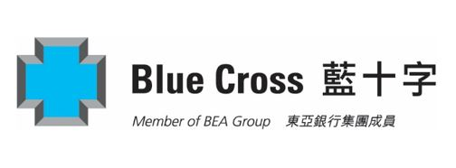 Blue Cross (Asia-Pacific) Insurance Limited