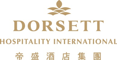 Dorsett Hospitality International