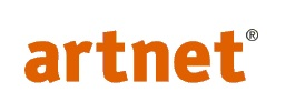 artnet AG: Artnet News Launches Artnet News Pro Bringing Data-Driven Reporting to Industry Insiders
