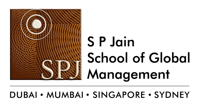 SP Jain Global Rated No. 1 among all Higher Education Providers in Australia for Improvement in Student Satisfaction