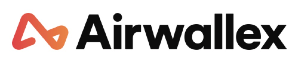 Airwallex Rolls Out Online Card Payments Solution in Hong Kong