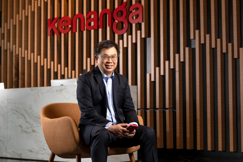 Kenanga Sustains Profit Momentum Bolstered by Digital Strategy