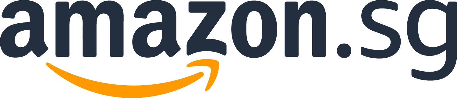 Amazon study: Across generations shoppers in Singapore are keen to support local businesses