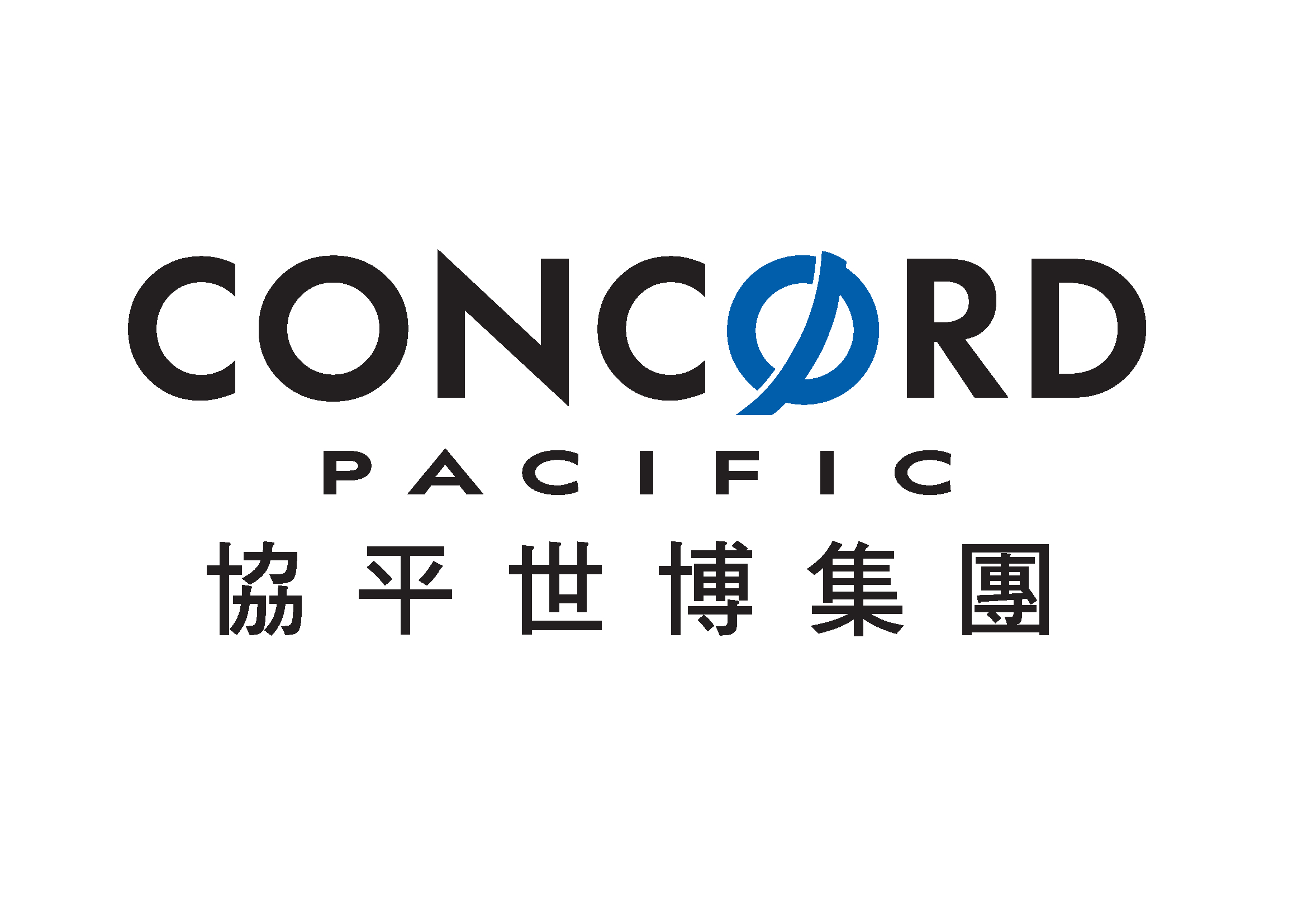 Concord Pacific Group