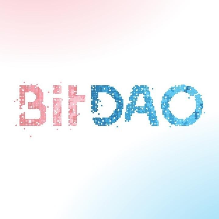 BitDAO Raises 230M to Launch One of the Worlds Largest DAOs
