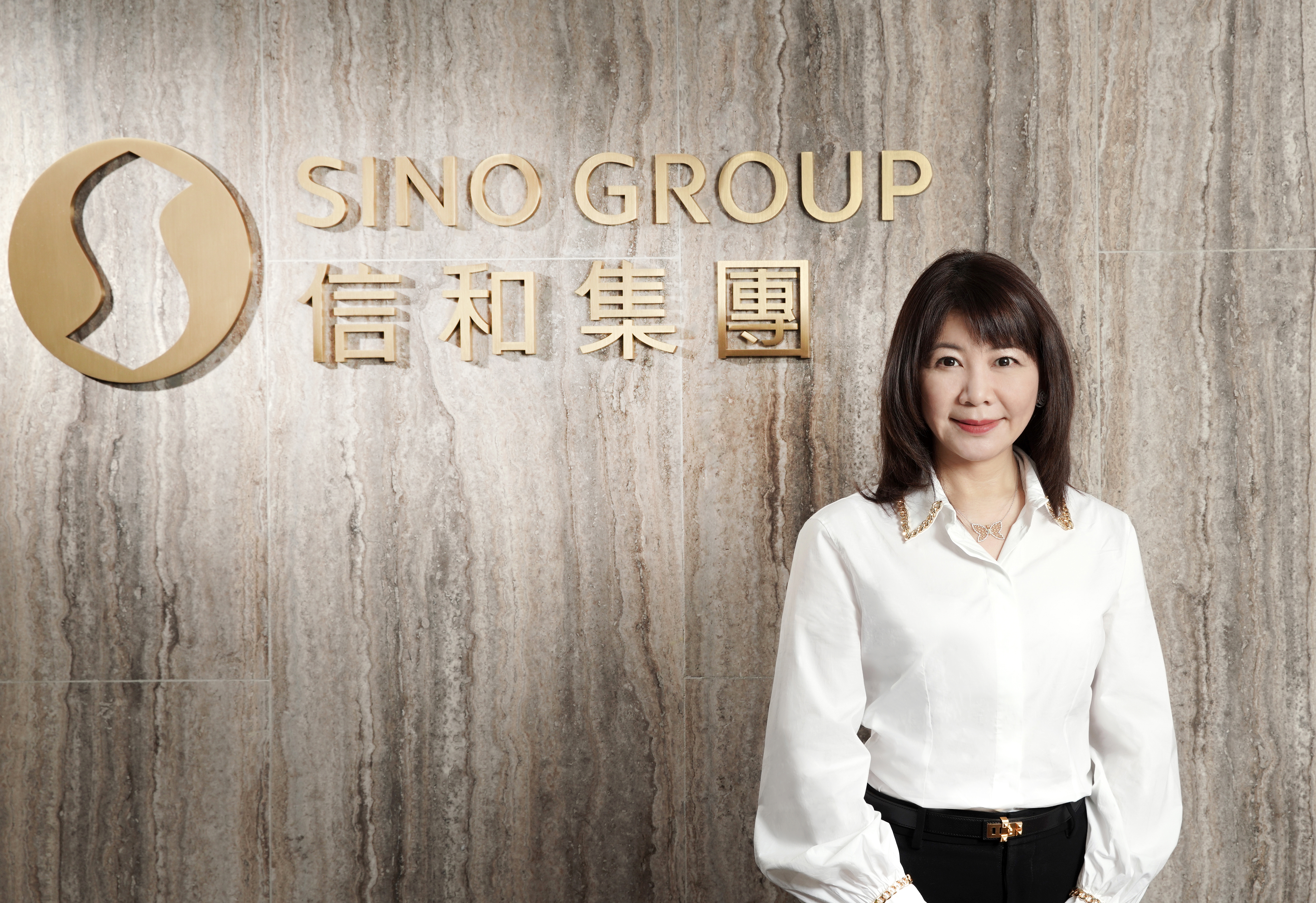 Sino Malls offer HK20 million in shoppers rewards and exciting experience to boost Governments Consumption Voucher Scheme