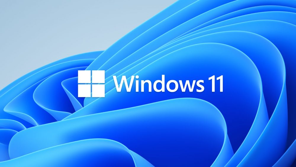 Microsoft unveils Windows 11 a new user experience that brings you closer to what you love