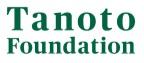 Tanoto Foundation Trains 800 Facilitators to Overcome Learning Loss