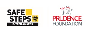 Prudence Foundation announces winners of the 2021 SAFE STEPS D-Tech Awards