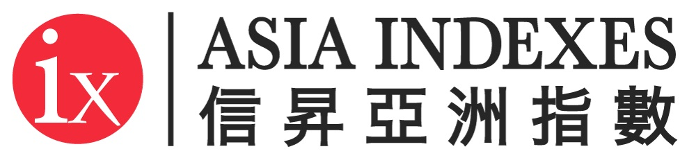 IX Asia Indexes Announces the Results of the ixCrypto Index Quarterly Review (2021 Q2)