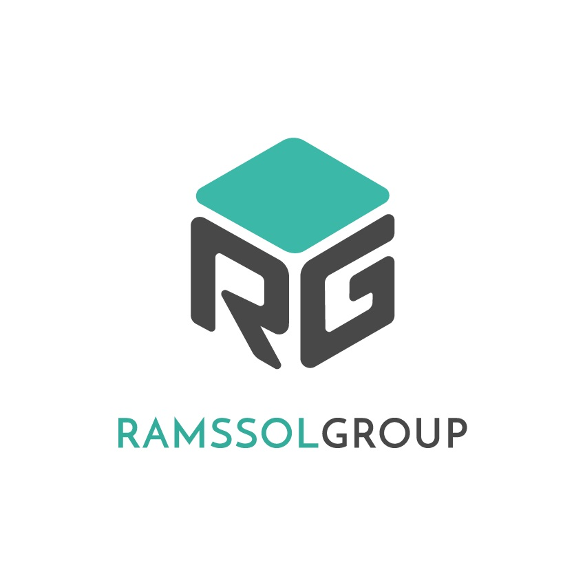 RAMSSOL Group sets its sights on SEAs growing demand for HR tech following public shares oversubscription