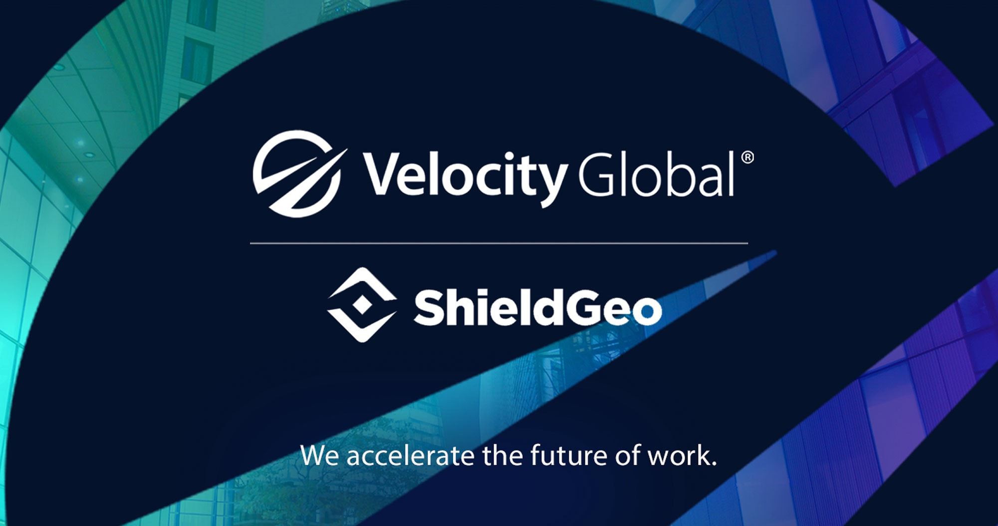 Velocity Global Acquires Shield GEO in Second Growth Transaction This Year