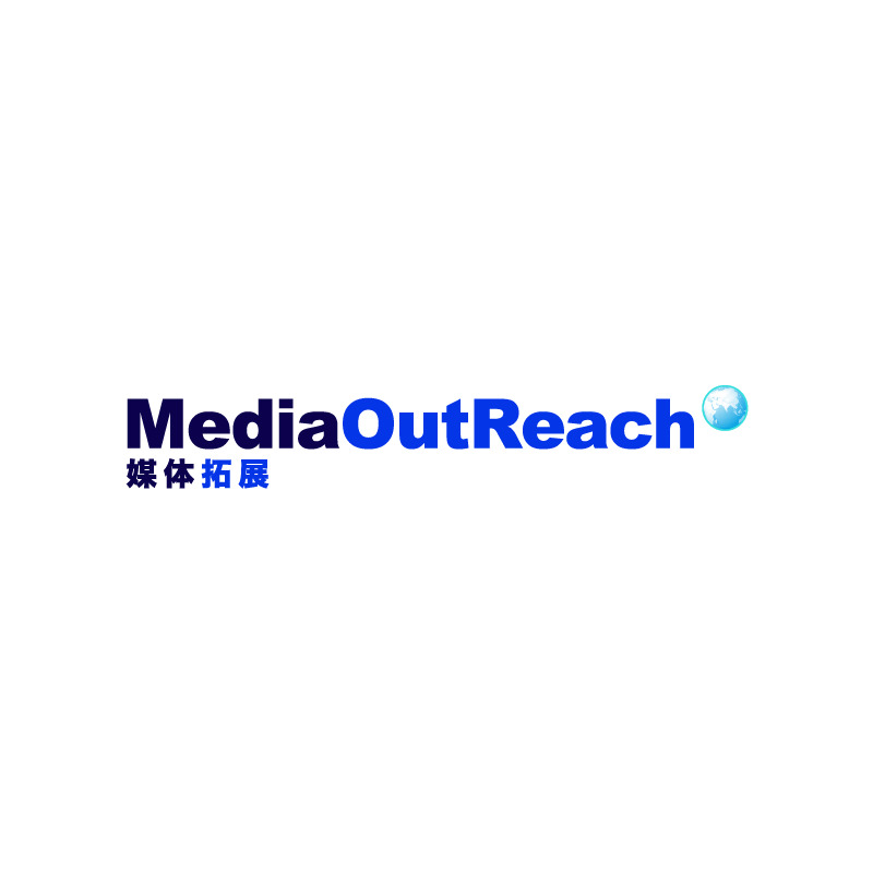 Media OutReach Newswire and Macau Business Form Exclusive Content Partnership