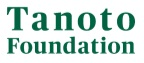 Tanoto Foundation Launches 'Unlocking Potential Podcast Series