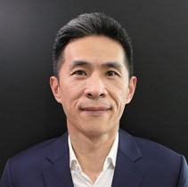 Data reconciliation company Duco hires new APAC Head of Sales to reach new frontiers in tech