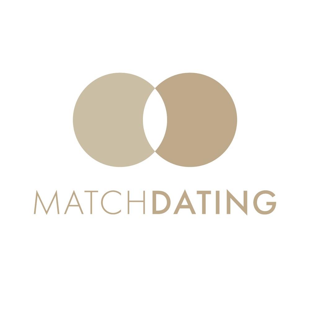 Match Dating