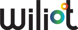 IoT Pioneer Wiliot Secures 200 Million Investment Round Led by SoftBank Vision Fund 2