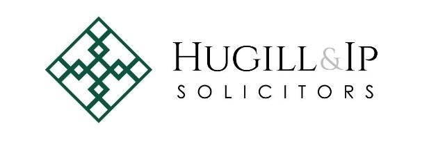 Hugill & Ip