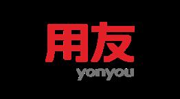 Yonyou Hong Kong