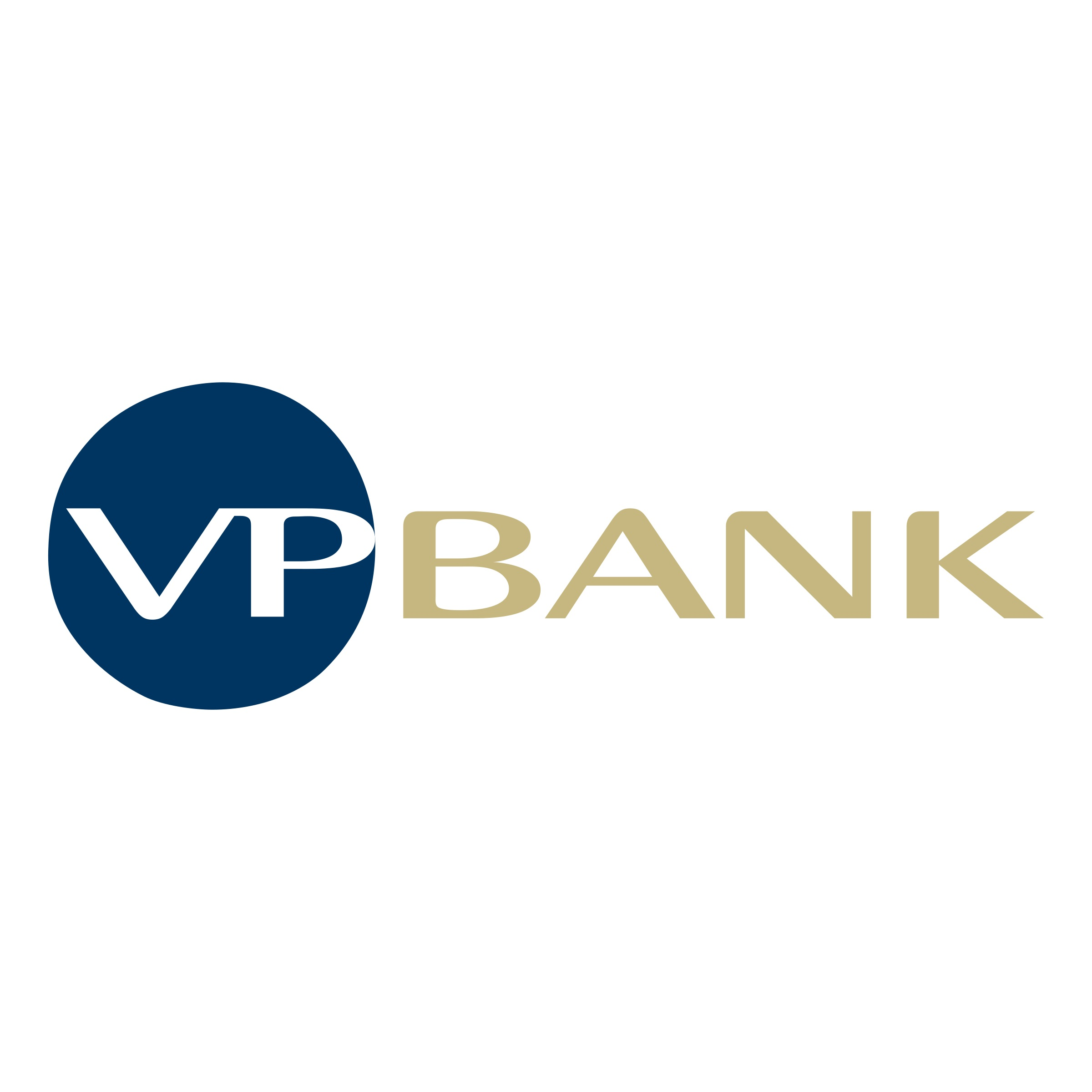 VP Bank Announces Organisational Updates and New Appointments in Asia