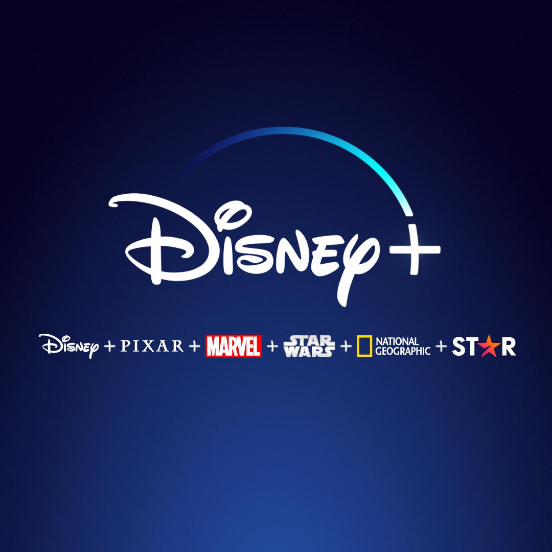 Disney To Launch In South Korea Hong Kong And Taiwan In November 2021