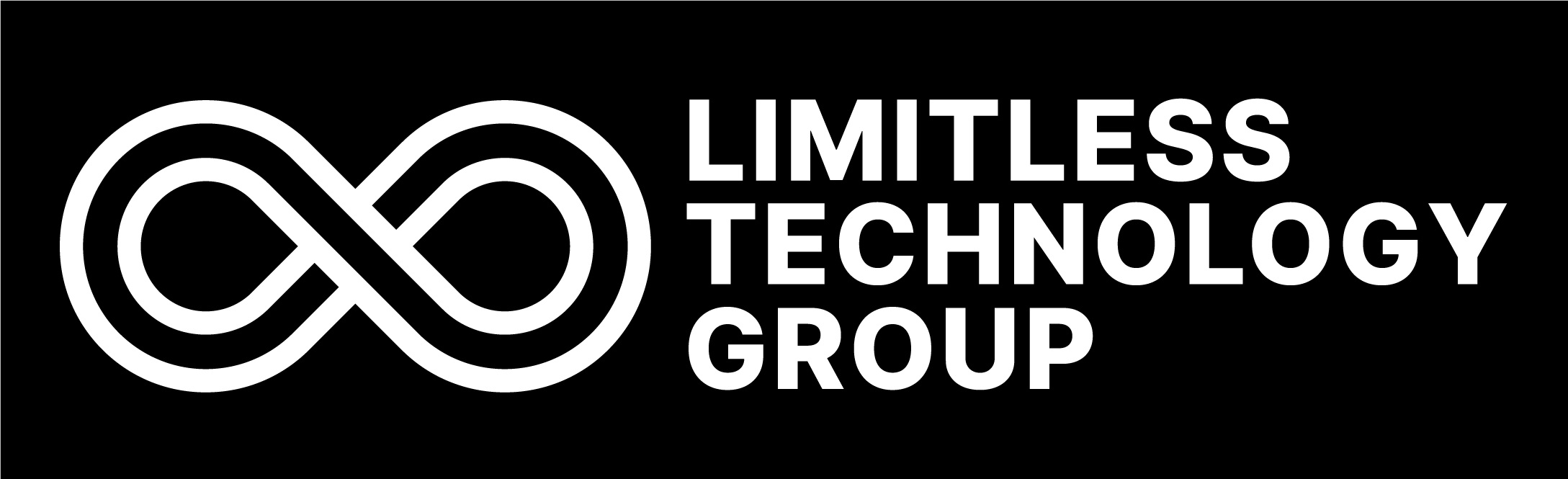 Limitless Technology Expands to Australia with Bloomeroo