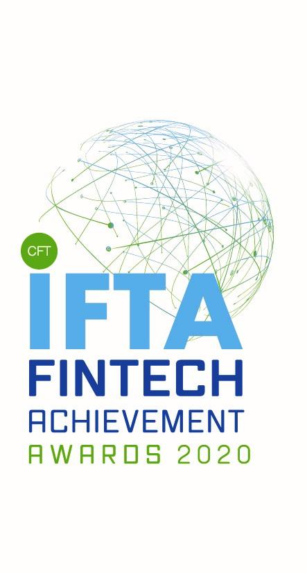 IFTA Fintech Achievement Awards 2020 Winners Announced Recognizing Outstanding Fintech Enterprises and Professionals