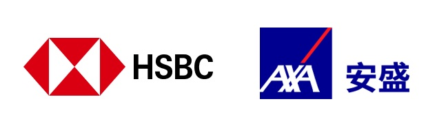 AXA Hong Kong and HSBC jointly launch Overseas StudySurance