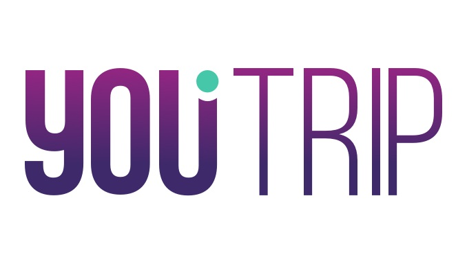 YouTrip Perks offers greater savings of up to 15% when spending with Taobao Amazon iHerb Lazada and many more