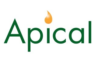 Apical Secures Its First Sustainability-Linked Loan Facilities of US750 million