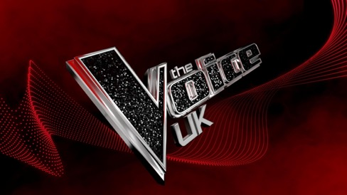Kick Start 2019 with ITV Choice and The Return of The Voice UK