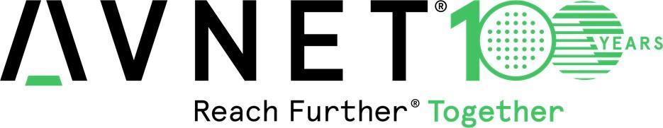 Cognian and Avnet Enter Strategic Engagement