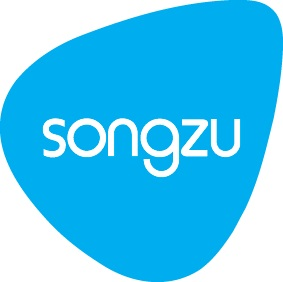 Song Zu Drives Sound Design for Nissan Z