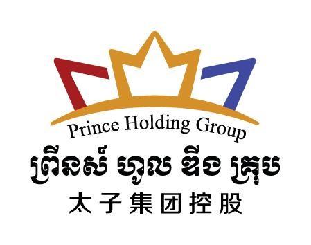 Prince Group Joins Asias Responsible Enterprise Club