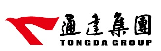 Tongda Group