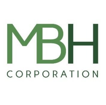 MBH Corporation PLC builds significantly on 2020 with growth in revenue of 81% in first half of 2021