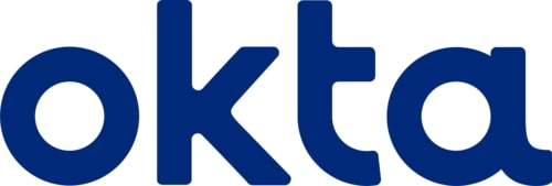 Okta Reaches 100 Percent Renewable Electricity for Global Offices and Workforce; Pioneers Hybrid Work Emissions Study