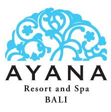 Ayana Hotels & Resorts
