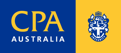 CPA Australia: Demand for ESG talent to boom in Mainland China