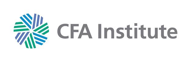 CFA Institute Finds Singapore Graduates Outlook on Careers is Confident Despite Pandemic
