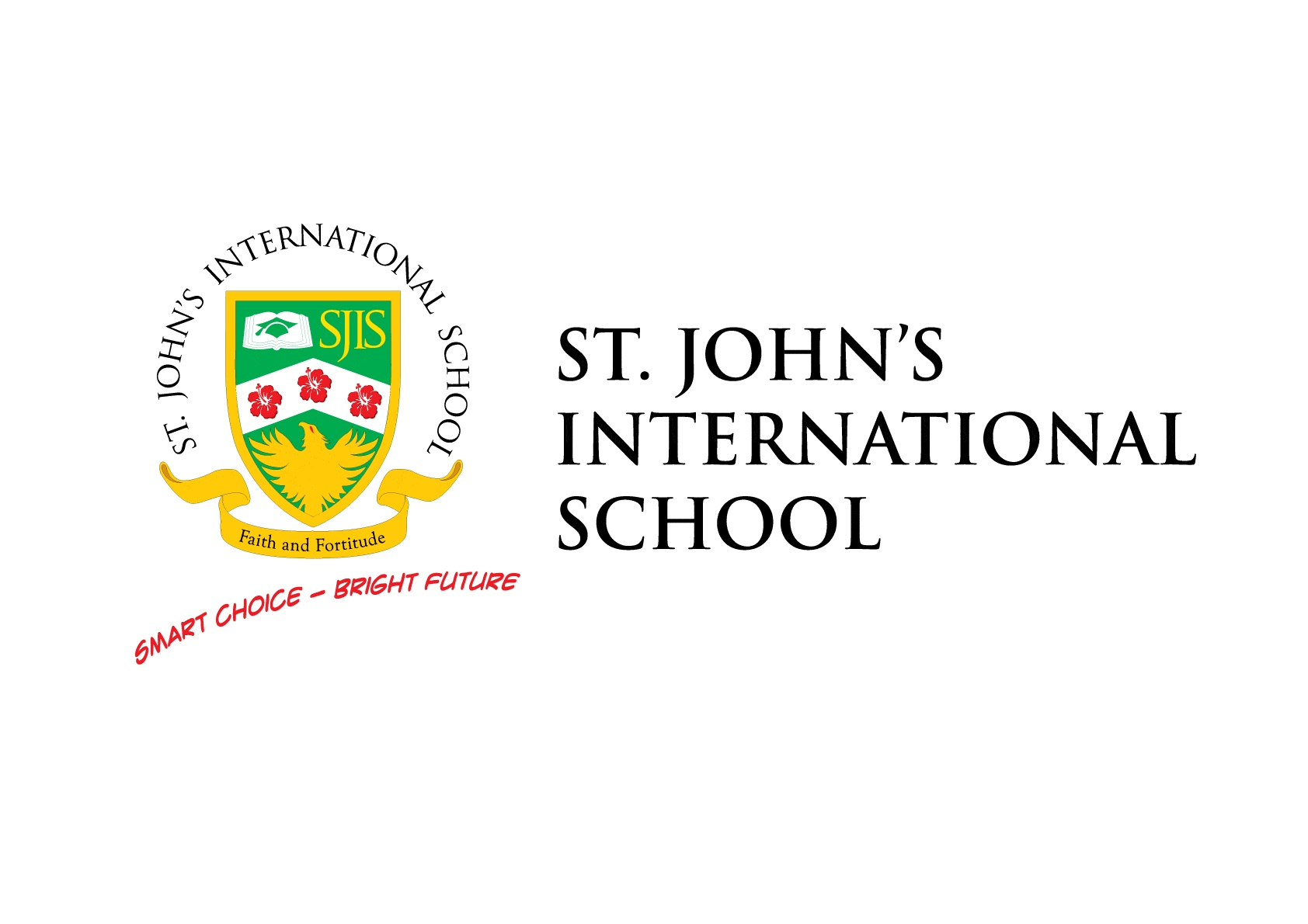 St. John's International School